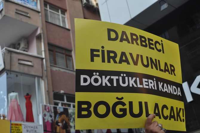 diyarbakir-20150617-08.jpg