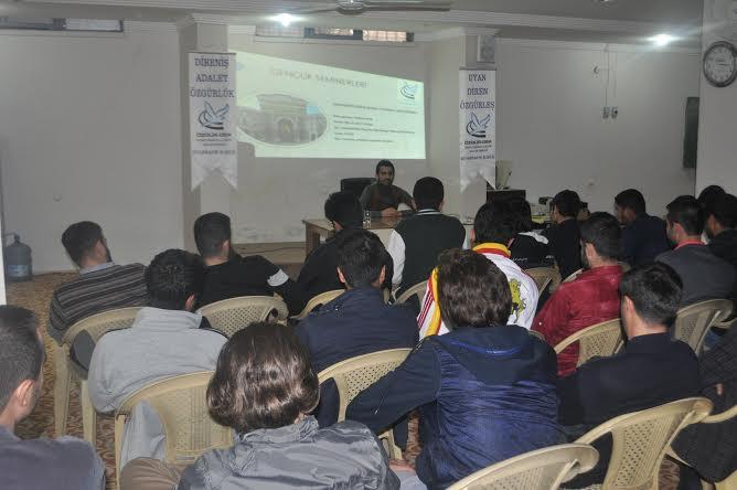 diyarbakir-20151108-02.jpg