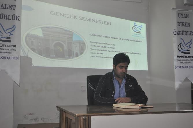 diyarbakir-20151108-06.jpg