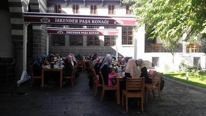 diyarbakir-201511109-01.jpg