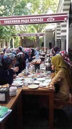 diyarbakir-201511109-02.jpg