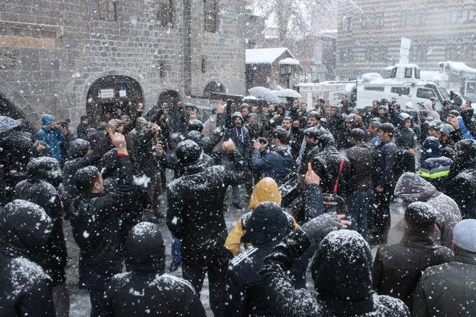 diyarbakir-20160101-01.jpg