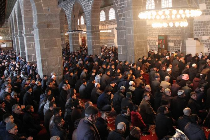 diyarbakir-20160101-02.jpg