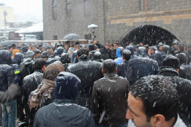 diyarbakir-20160101-04.jpg