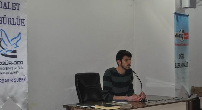 diyarbakir-20160307-01.jpg