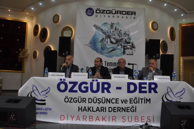 diyarbakir-20161023-09.jpg