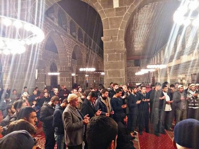 diyarbakir-20161127-03.jpg