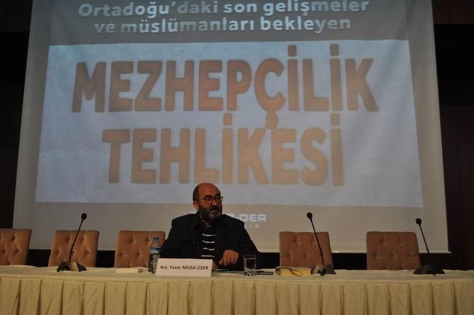 diyarbakir-20170327-02.jpg