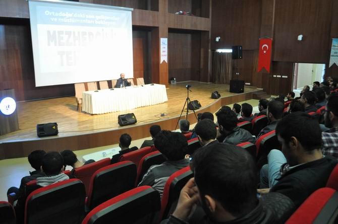 diyarbakir-20170327-04.jpg
