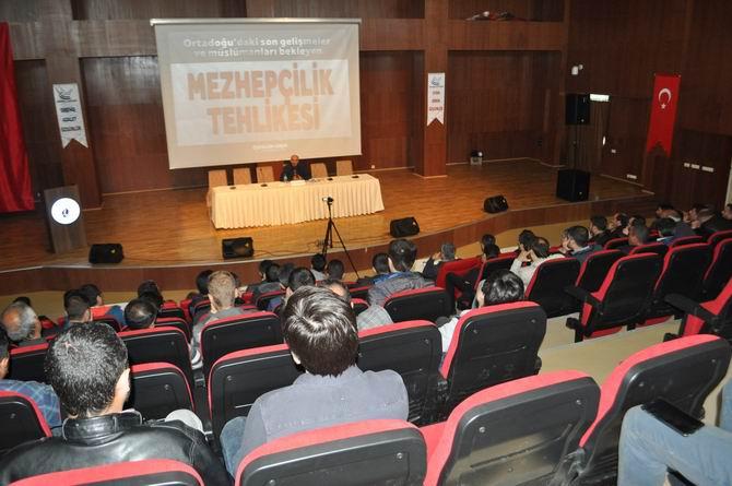 diyarbakir-20170327-05.jpg