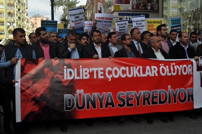 diyarbakir-20170405-02.jpg