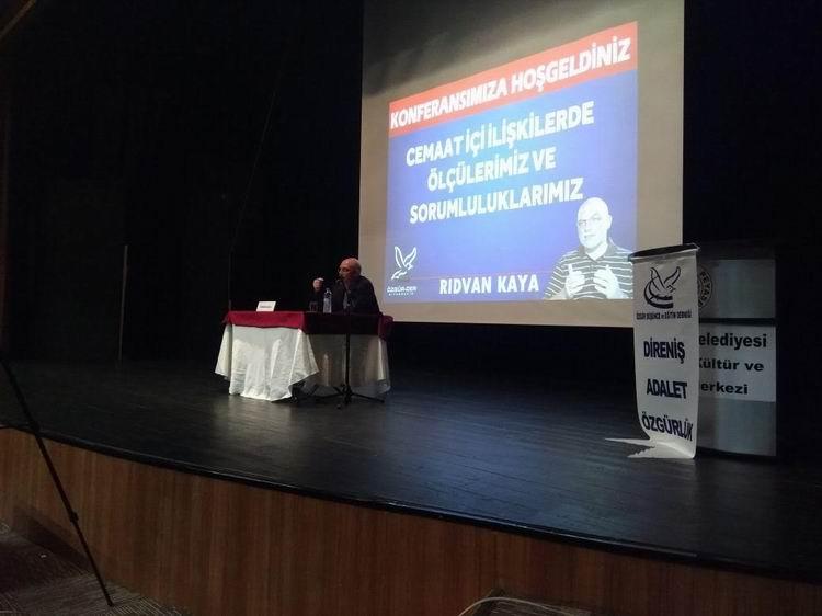 diyarbakir-20170423-03.jpg