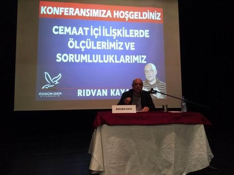 diyarbakir-20170423-05.jpg