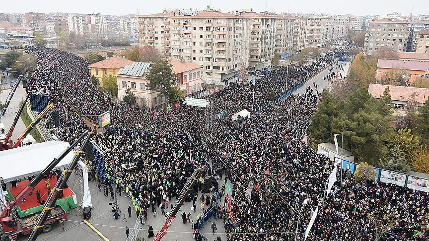 diyarbakir-20171217-01.jpg