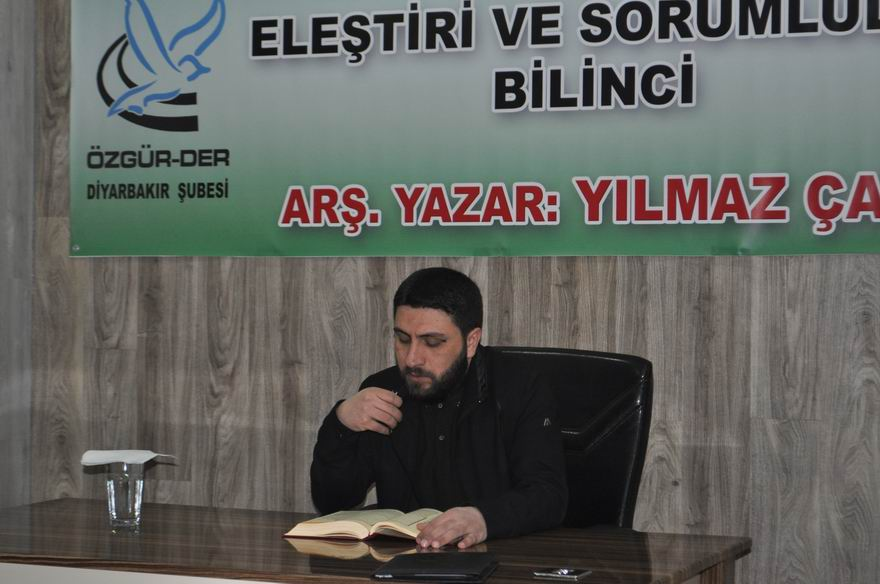 diyarbakir-20180225-02.jpg