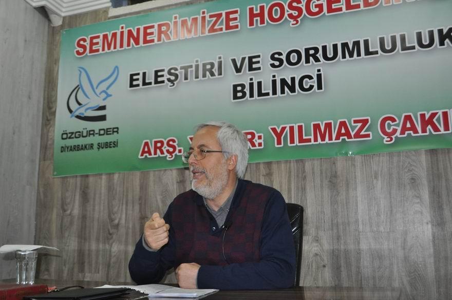 diyarbakir-20180225-03.jpg