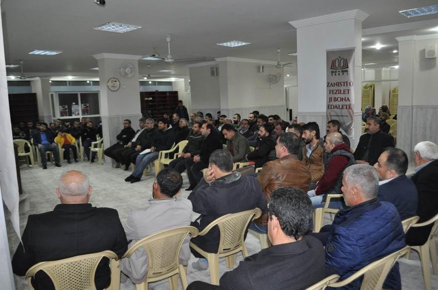 diyarbakir-20180225-05.jpg