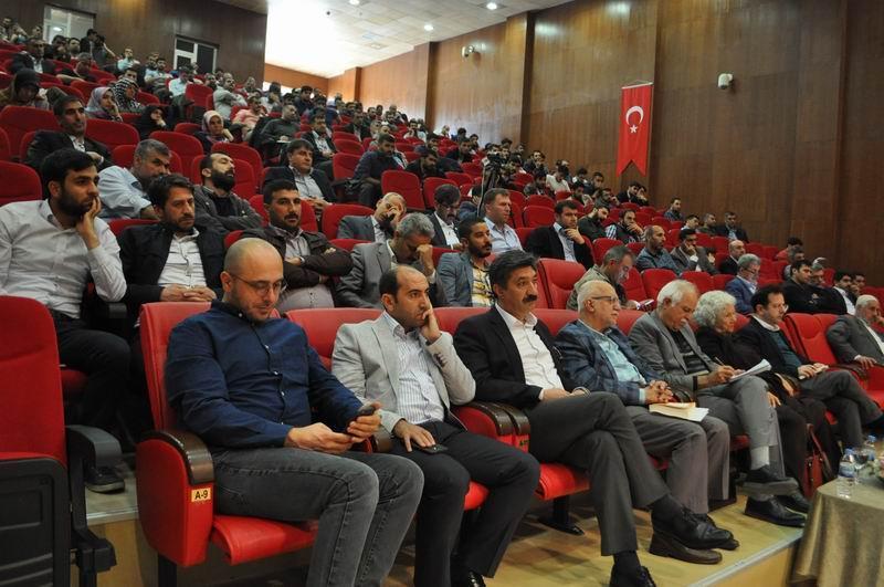diyarbakir-20180416-02.jpg