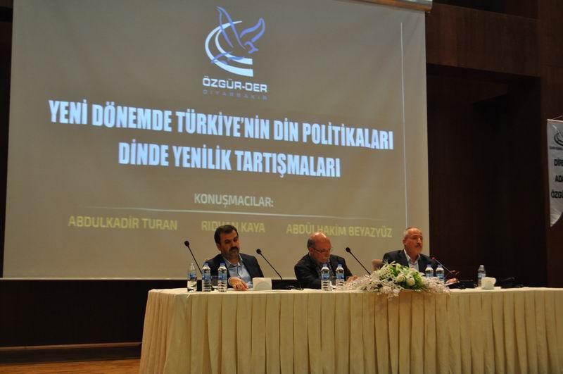 diyarbakir-20180416-03.jpg