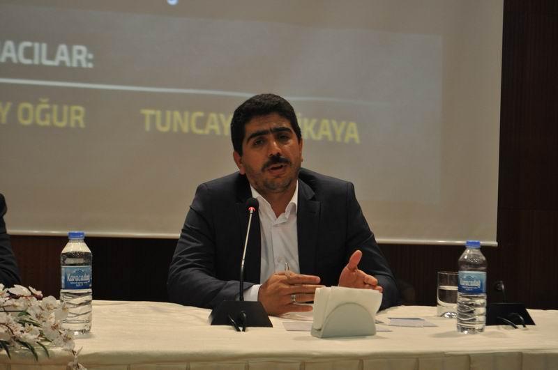 diyarbakir-20180416-04.jpg