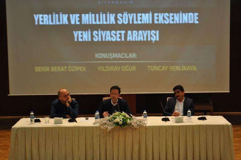 diyarbakir-20180416-05.jpg