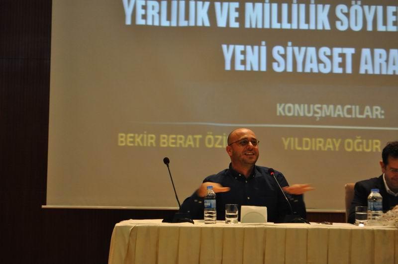 diyarbakir-20180416-07.jpg