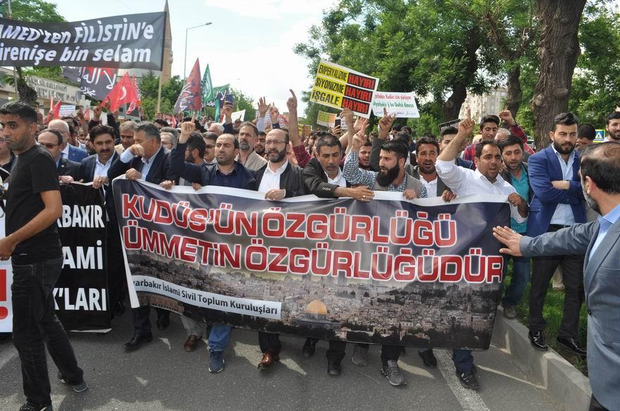 diyarbakir-20180515-03.jpg