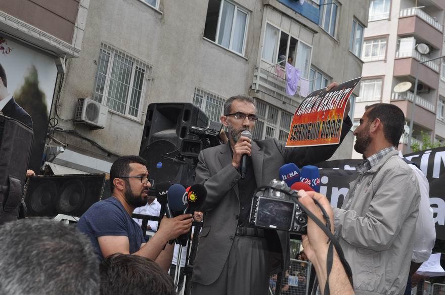 diyarbakir-20180515-05.jpg