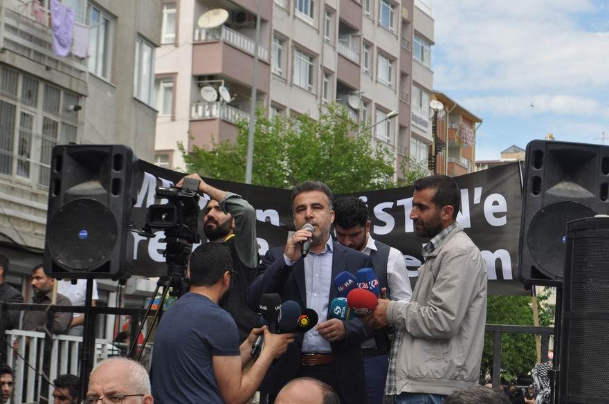 diyarbakir-20180515-06.jpg