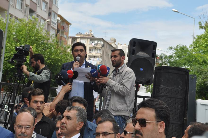 diyarbakir-20180515-07.jpg