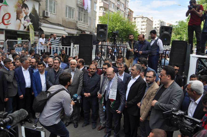 diyarbakir-20180515-10.jpg