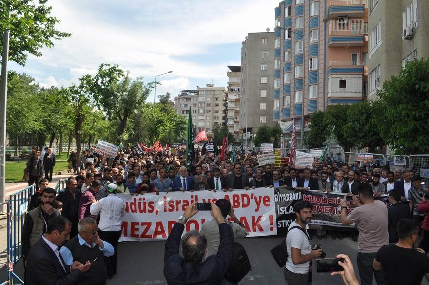 diyarbakir-20180515-12.jpg