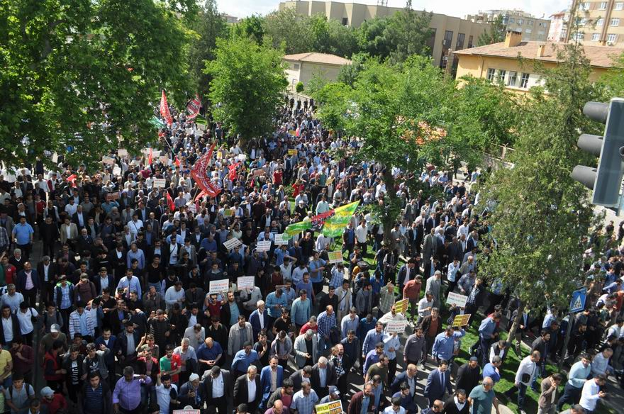 diyarbakir-20180515-13.jpg
