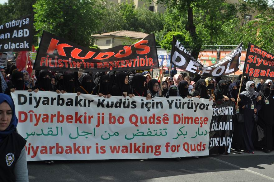 diyarbakir-20180515-14.jpg