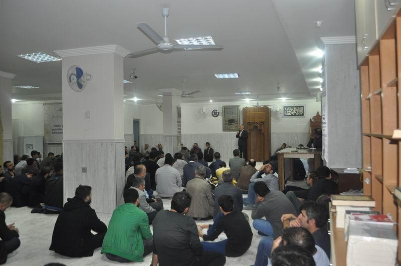 diyarbakir-20181024-04.jpg