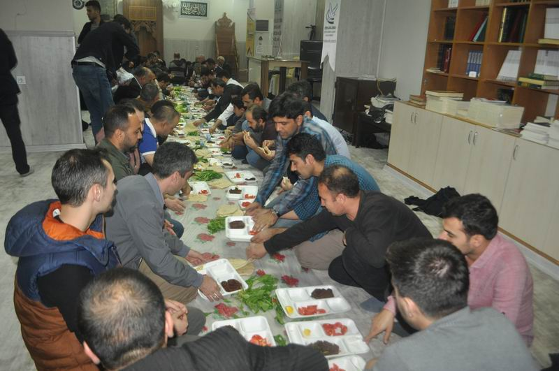 diyarbakir-20181024-05.jpg