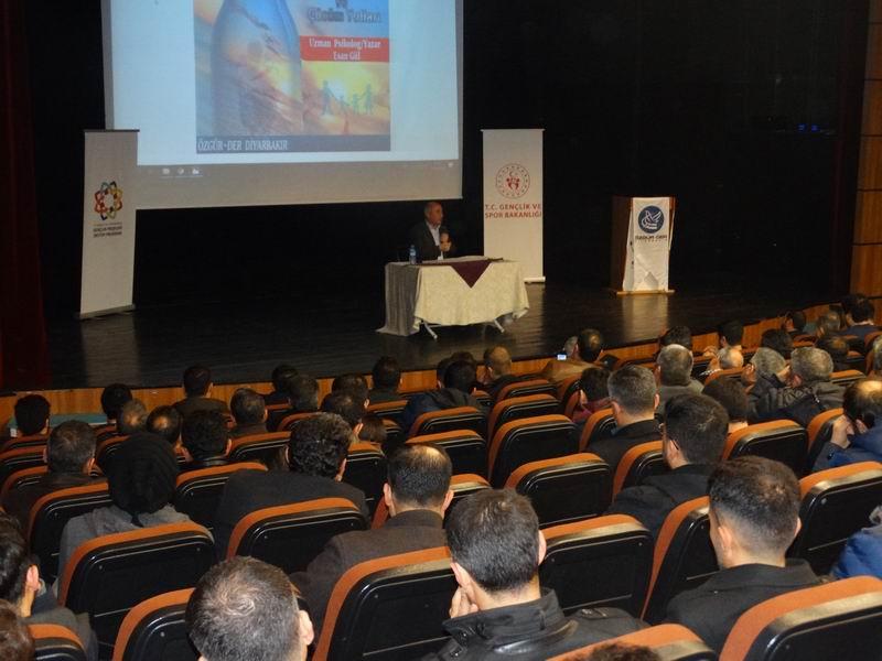 diyarbakir-20190129-07.jpg