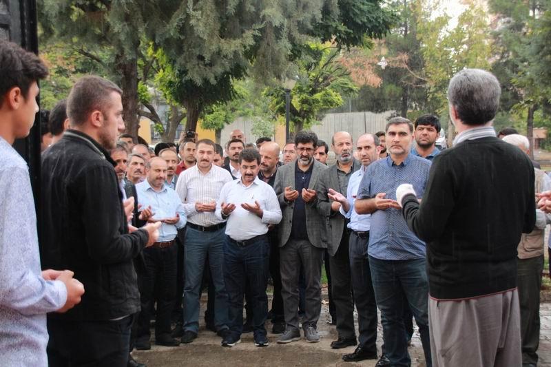 diyarbakir-20191019-02.jpg