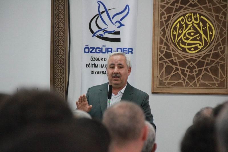 diyarbakir-20191019-05.jpg
