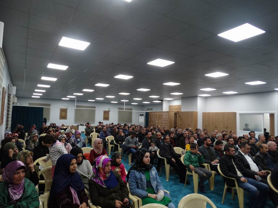 diyarbakir-20191125--1.jpg
