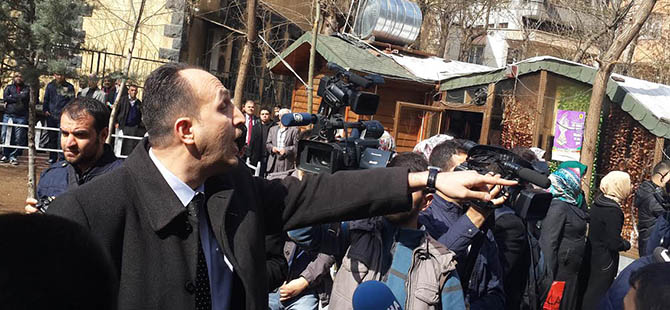diyarbakir-28-subat-protestosu-paralel-yapi-cemaatciler-provokasyon06.jpg