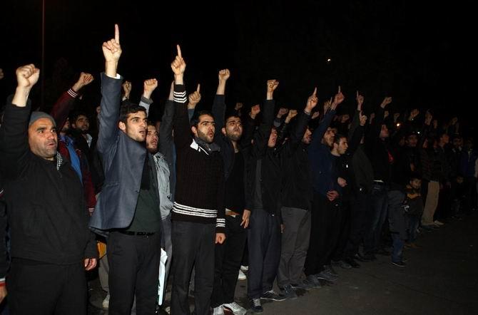 diyarbakir-adliyesi-yasin-boru-(3).jpg