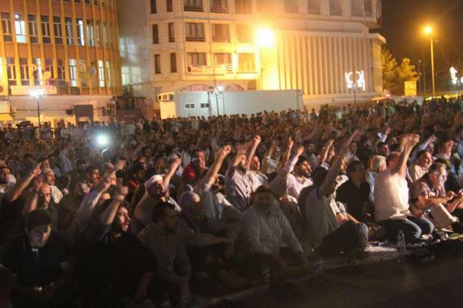 diyarbakir-anma1.jpg