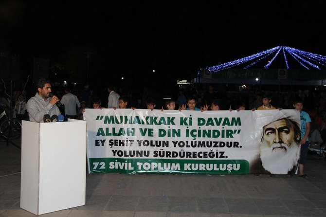diyarbakir-anma2.jpg