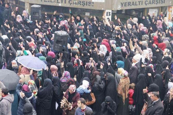diyarbakir-charlie_hebdo-20150116-03.jpg