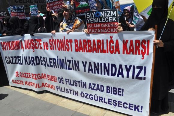 diyarbakir-da-israil-protestosu-01.jpg