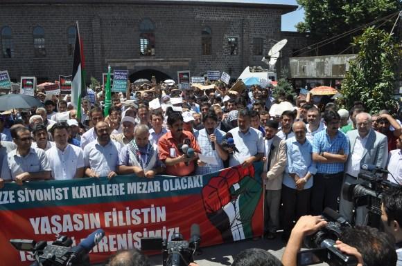 diyarbakir-da-israil-protestosu-02.jpg