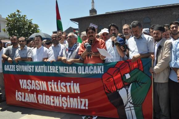 diyarbakir-da-israil-protestosu-03.jpg
