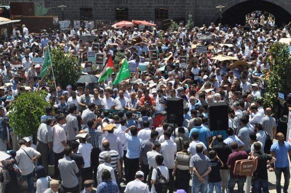 diyarbakir-da-israil-protestosu-04.jpg