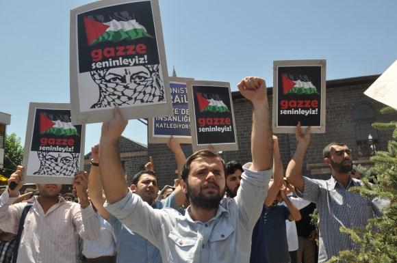 diyarbakir-da-israil-protestosu-05.jpg